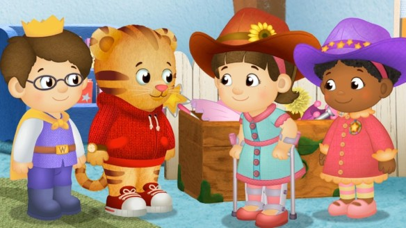 chrissie-daniel-tigers-neighborhood-1024x576