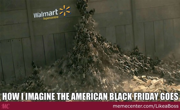 how-i-imagine-the-american-black-friday-goes_o_2538359