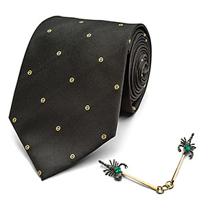 jkkv_fantastic_beasts_percival_tie_pin_set