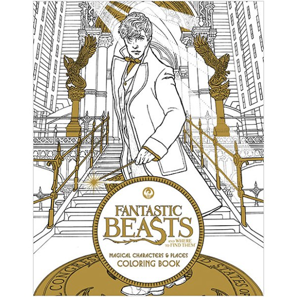 jklr_fantastic_beasts_coloring_book