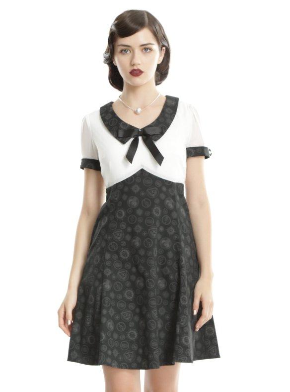 macusa-logo-dress