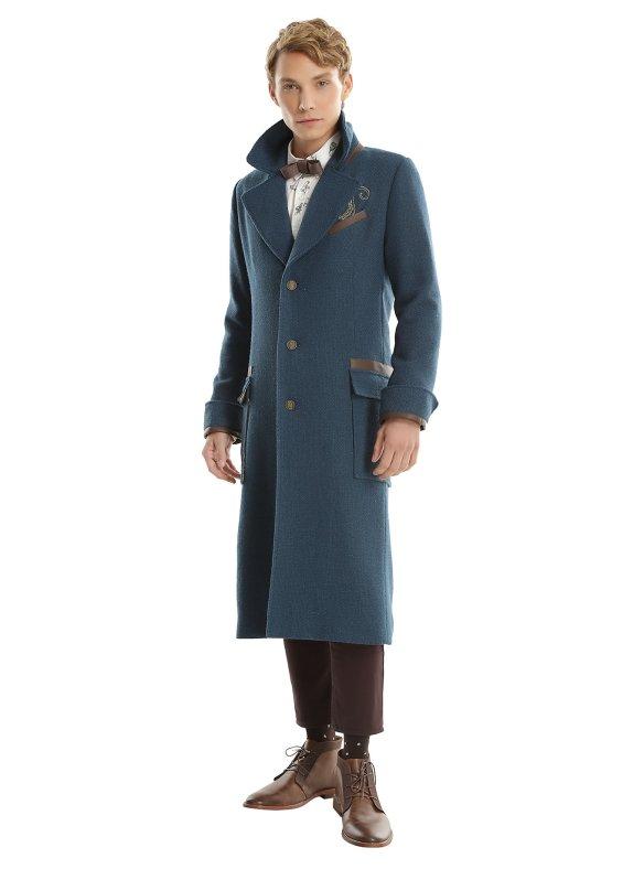 new-scamander-coat