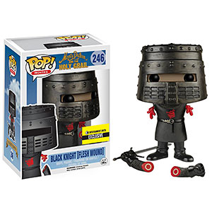 monty_python_black_knight_flesh_wound_pop_fig