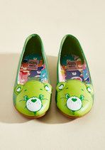 care-bear-shoes