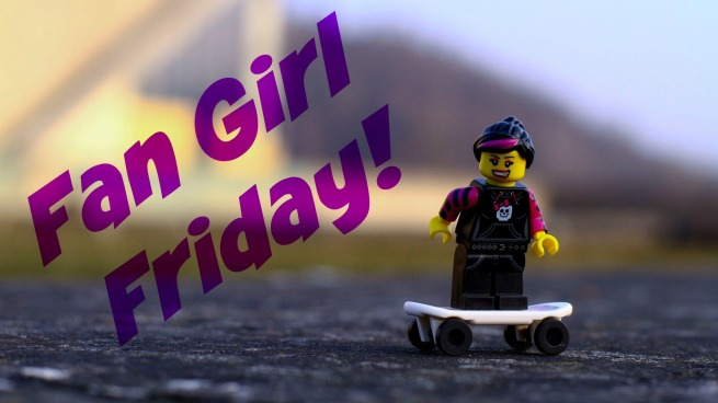 fan-girl-friday-lego-banner