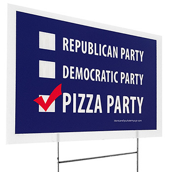 hillary-for-prison-pizza-party__44521-1468541773-1280-1280