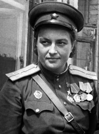lyudmila-pavlichenko-3