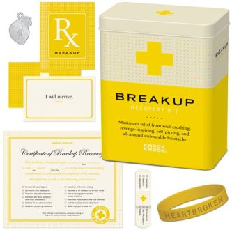 breakup-kit