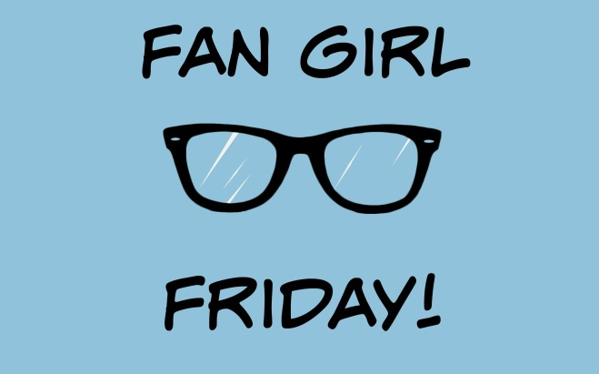 fan-girl-friday-glasses-banner