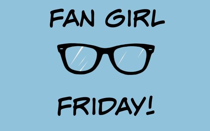 fan-girl-friday-glasses-banner