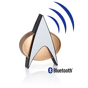 jmgi_st_tng_bluetooth_com_badge