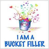 bucket2