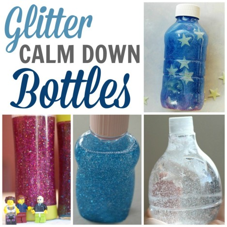 Glitter-Calm-Down-Bottle-1024x1024