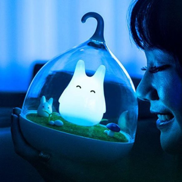 my-neighbor-totoro-night-light