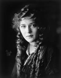 mary pickford 2