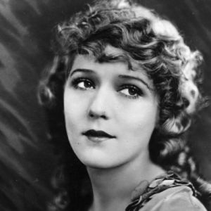 mary pickford 3
