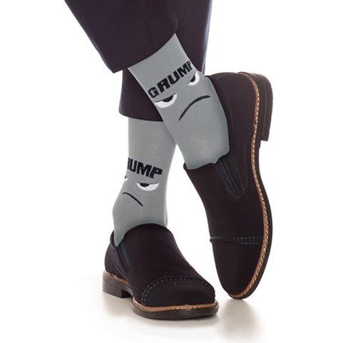 grump_socks_800b__45694.1491494482.1280.1280