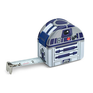 iuqm_sw_r2d2_tape_measure