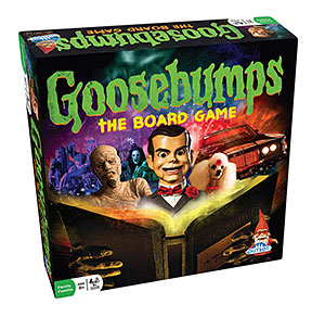 jvgh_goosebumps_board_game