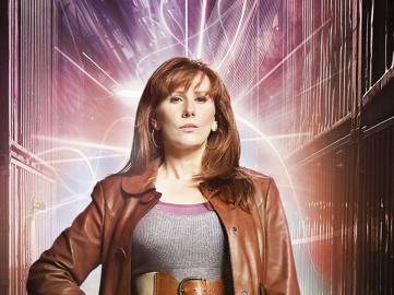 donna-noble-catherine-tate-2