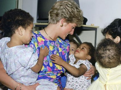 gallery-1467216054-princess-diana-aids-work