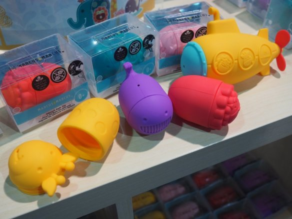 Marcus-Marcus-Bath-Squirt-Toys