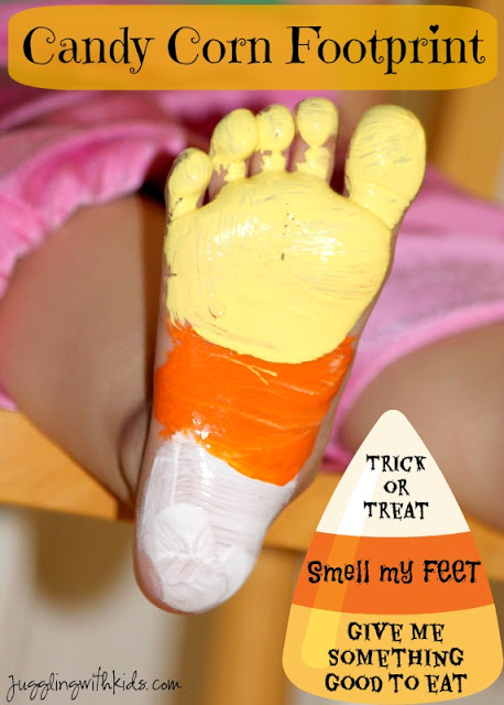candy-corn-footprint-11
