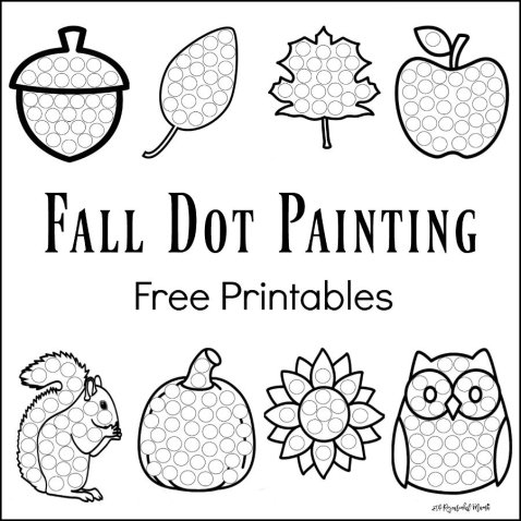 fall-dot-marker-square-collage-featured-3