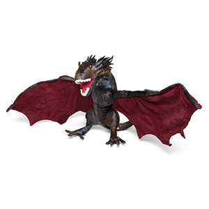 iril_got_jumbo_drogon_plush