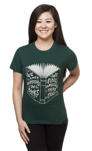jqqi_lost_books_ladies_tee_mb
