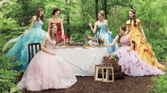 disney-princess-dresses-970