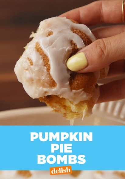 gallery-1505514142-delish-pumpkin-pie-bombs-pin