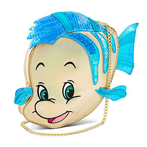 klhn_little_mermaid_flounder_purse