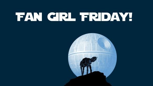 Star Wars FGF Banner