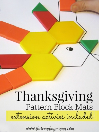 FREE-Thanksgiving-Pattern-Block-Mats-This-Reading-Mama1