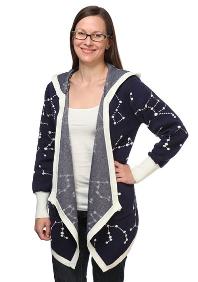 jkpg_constellations_draped_ladies_cardigan