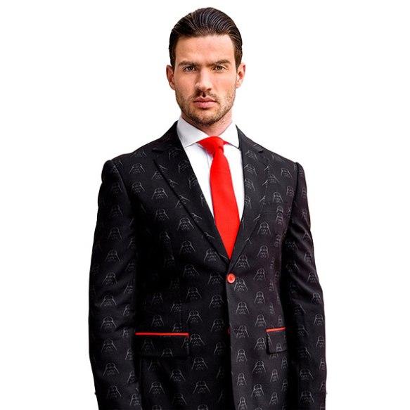 kkhj_sw_vader_suit