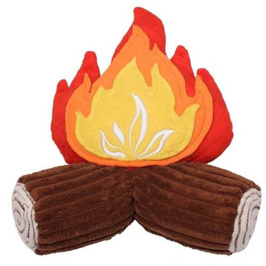 campfire-pillow__86127.1511242406.1280.1280
