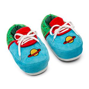 kktr_rugrats_slippers