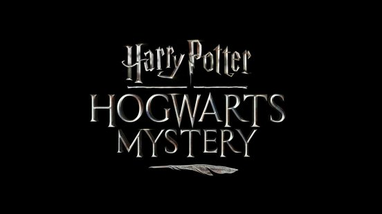 6A1.3_HARRY_POTTER_120817__1_
