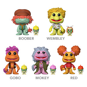 klpk_pop_fraggle_vinyl_figs_grid