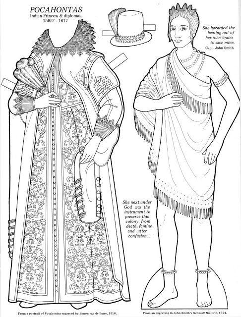 Pocahontas-coloring-page_zpsh4tslpik