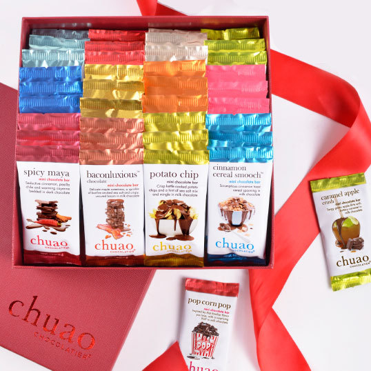 chuao-chocolate-36-piece-gift-set__53829.1517004668.1280.1280