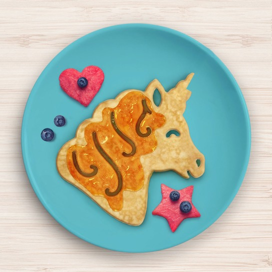 unicorn-breakfast-plate__33990.1516071702.1280.1280