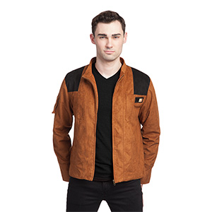 kpgm_sw_solo_suede_jacket