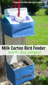 Milkcartonbirdfeeder-169x300