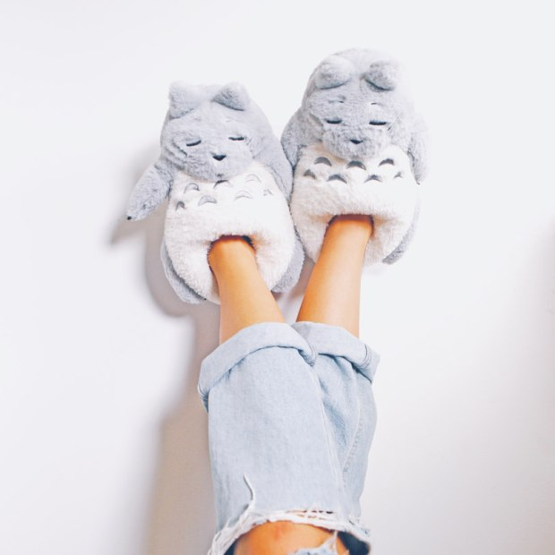my-neighbour-slippers_29464