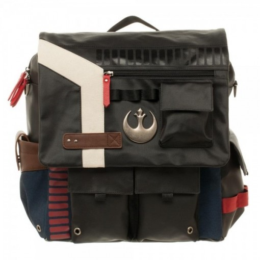 Star-Wars-Han-Solo-Inspired-Convertible-Backpack-510x510