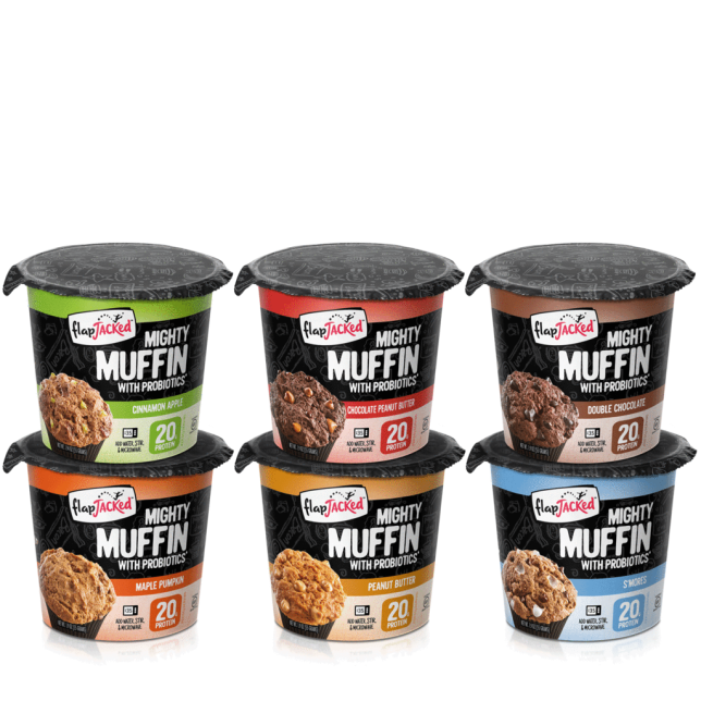 Shopify-MFN_55g_FlavorVariety6pk-FRONT_1024x1024
