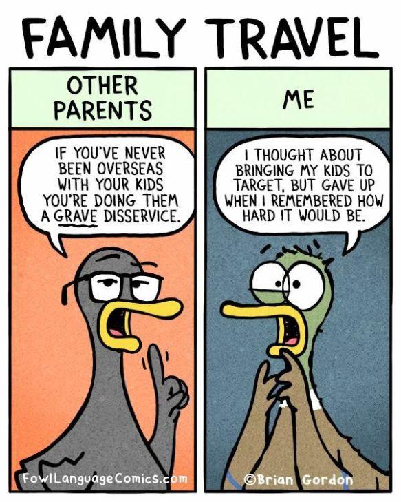 12c0868c2ff3850b6249aaab621d79fb--parenting-humour-parenting-